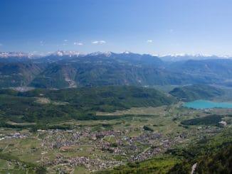 Kaltern am See, Südtirol